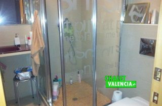 G5078-bano-2-chalet-valencia