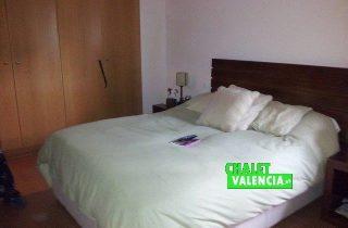 G5078-habitacion-1-chalet-valencia