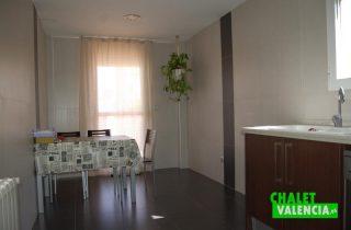 G6042-cocina-1-chalet-valencia