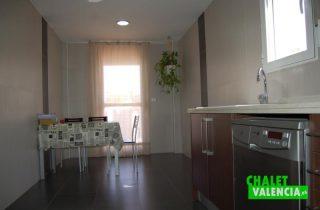 G6042-cocina-3-chalet-valencia