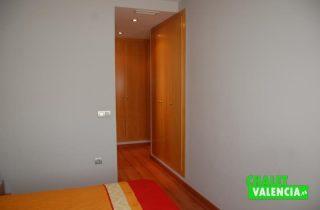 G6042-habitacion-3c-chalet-valencia
