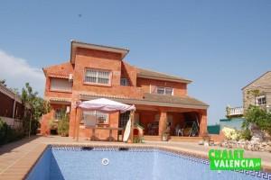 G6189-piscina-2-chalet-la-canada-paterna-valencia