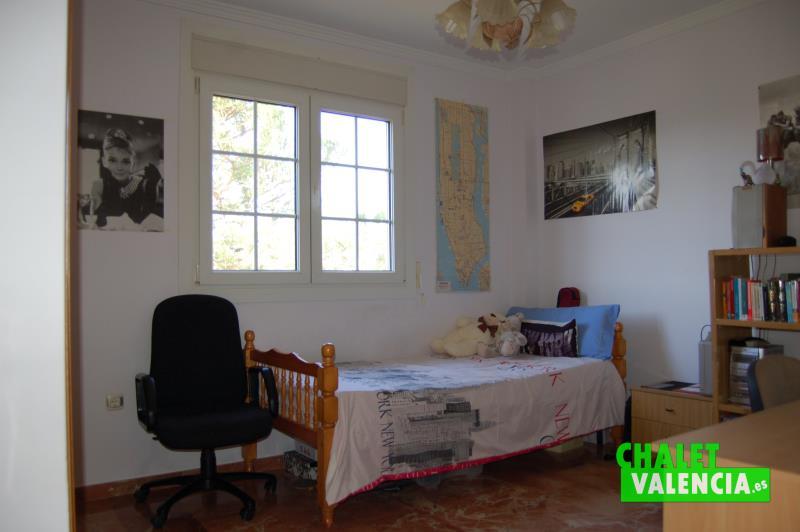 G6331-habitacion-3b-chalet-montealcedo-valencia