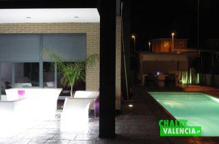 G6335-entrada-chalet-chalet-lujo-valencia