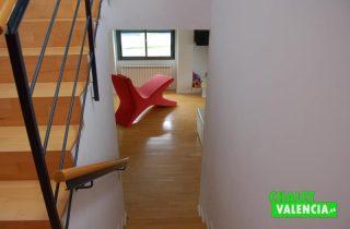 G6335-escaleras-3-chalet-lujo-valencia