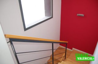 G6335-escaleras-4-chalet-lujo-valencia