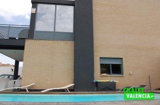 G6335-fachada-sur-3-chalet-lujo-valencia
