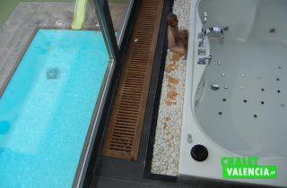 G6335-habitacion-4-vista-spa-piscina-chalet-lujo-valencia