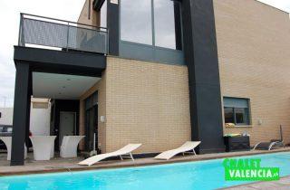 G6335-piscina-2-chalet-lujo-valencia