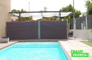 G6335-piscina-8-chalet-lujo-valencia