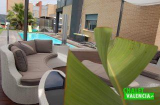 G6335-terraza-2-chalet-lujo-valencia