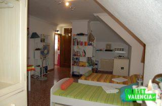 G6553-habitacion-3b-chalet-Valencia