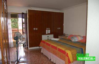 G6553-habitacion-principal-1-chalet-Valencia