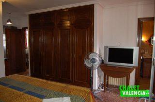 G6553-habitacion-principal-2-chalet-Valencia
