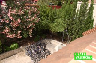 G6553-habitacion-principal-vistas-2-chalet-Valencia