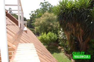 G6553-habitacion-principal-vistas-chalet-Valencia