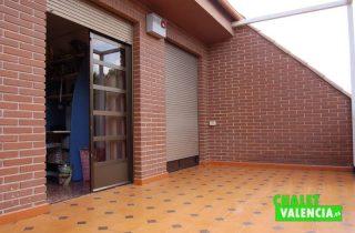 G6553-terraza-habitaciones-chalet-Valencia