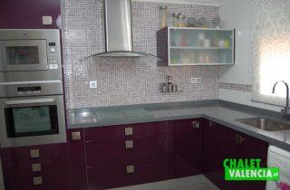 G6680-cocina-2-chalet-Valencia