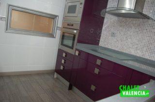G6680-cocina-3-chalet-Valencia
