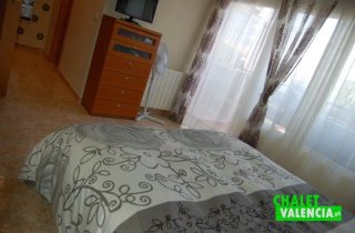 G6680-habitacion-3-chalet-Valencia