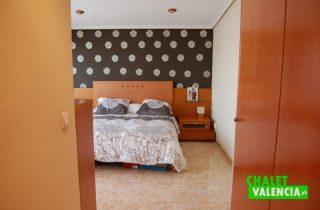 G6680-habitacion-3c-chalet-Valencia