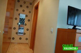 G6680-habitacion-3d-chalet-Valencia