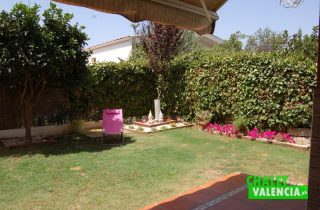G6680-jardin-7-chalet-Valencia