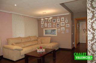 G6680-salon-comedor-1-chalet-Valencia