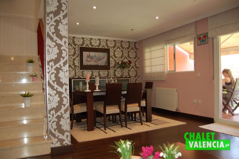 G6680-salon-comedor-3-chalet-Valencia
