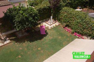 G6680-vistas-1-chalet-Valencia
