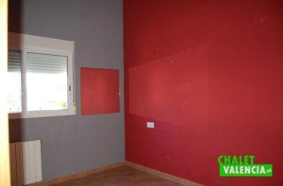 habitacion-1-chalet-montecolorado-valencia