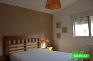 habitacion-2-chalet-montecolorado-valencia