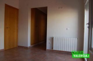 habitacion-3b-chalet-montecolorado-valencia