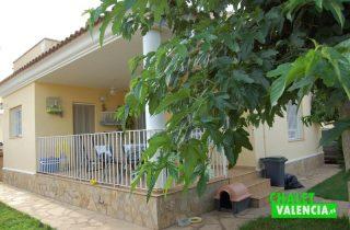 G6683-entrada-4-mas-nou-pobla-chalet-Valencia