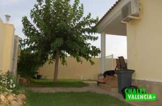 G6683-entrada-mas-nou-pobla-chalet-Valencia