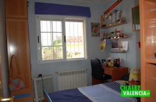 G6683-habitacion-2-mas-nou-pobla-chalet-Valencia