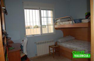 G6683-habitacion-3b-mas-nou-pobla-chalet-Valencia