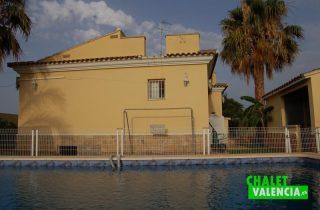 G6683-piscina-4-mas-nou-pobla-chalet-Valencia
