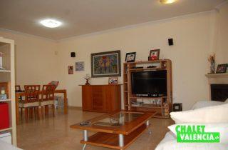 G6683-salon-comedor-mas-nou-pobla-chalet-Valencia