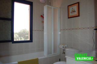G6726-bano-2-chalet-Valencia