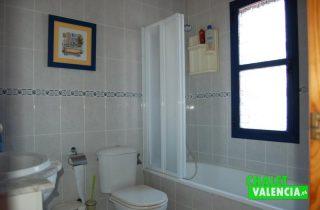 G6726-bano-3-chalet-Valencia