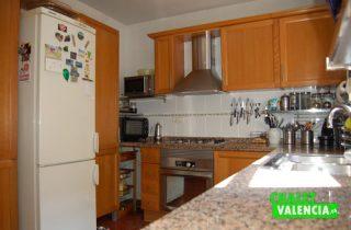 G6726-cocina-1-chalet-Valencia