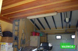 G6726-garaje-4-chalet-Valencia