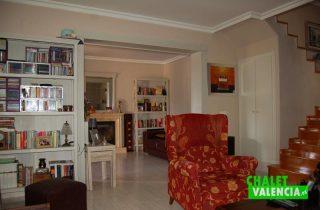 G6726-salon-2-chalet-Valencia