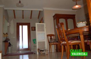 G6726-salon-comedor-2-chalet-Valencia