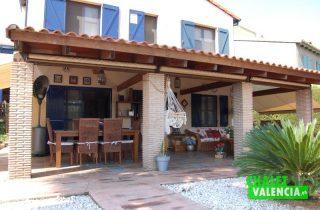 G6726-terraza-2-chalet-Valencia