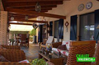 G6726-terraza-5-chalet-Valencia