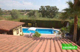 G6726-vista-piscina-chalet-Valencia