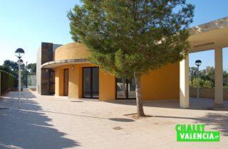 G6730-club-social-2-els-pous-ribarroja-chalet-Valencia