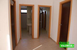G6730-club-social-duchas-els-pous-ribarroja-chalet-Valencia